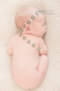 vastasyntyneen kuvaus-3236