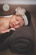 vastasyntyneen kuvaus-0946