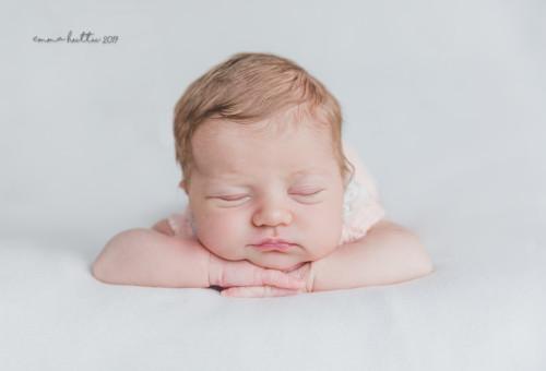 Vauvakuvat
