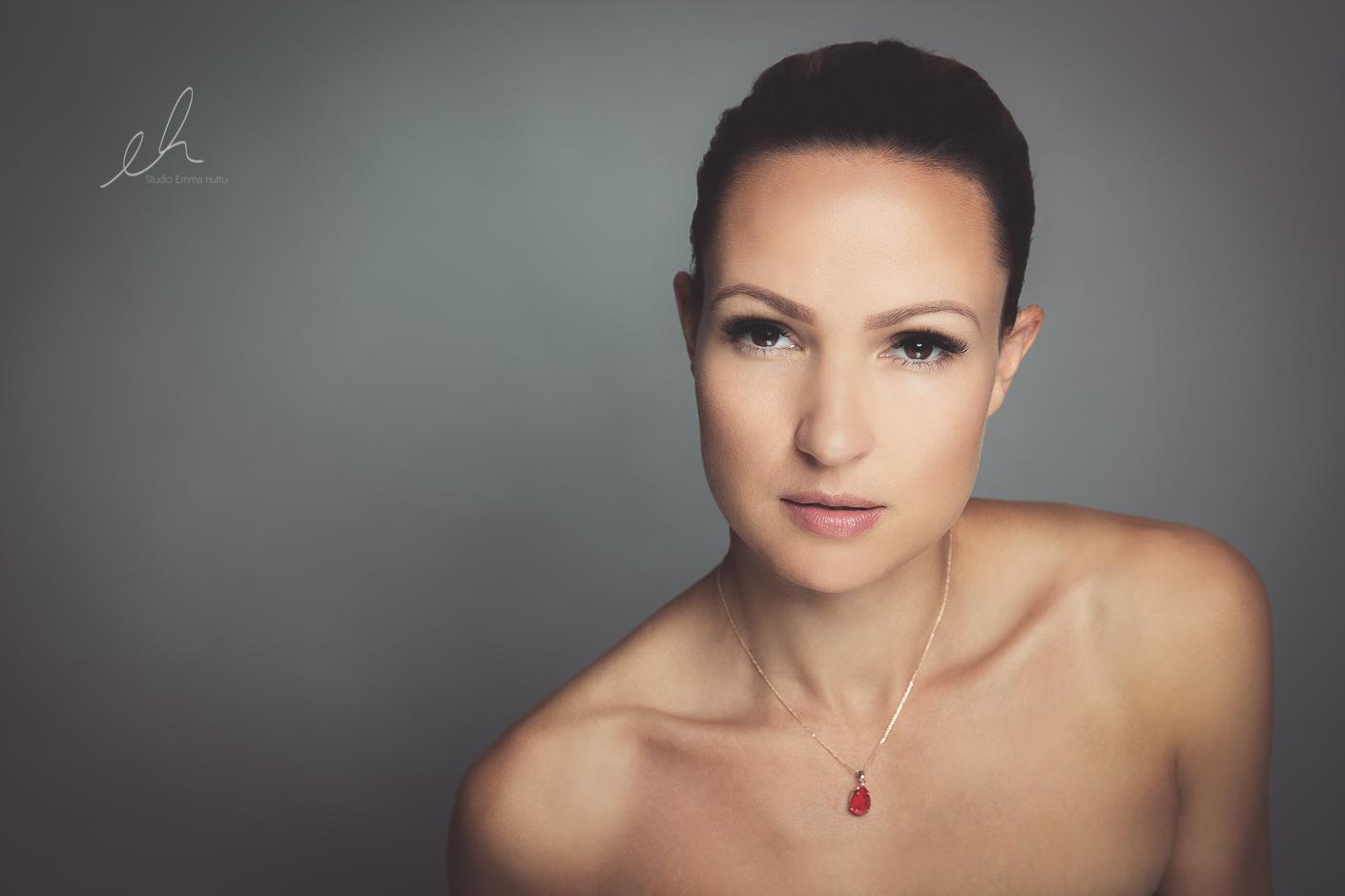 Emma Huttu