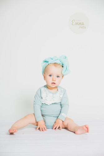 lapsikuvaus-5077