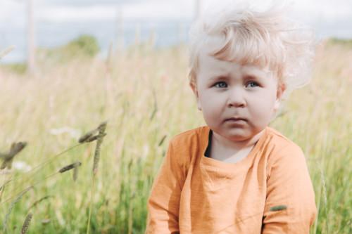 lapsikuvaus miljöössä emma huttu-2