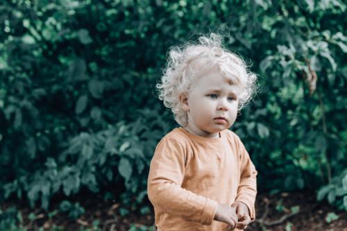 lapsikuvaus miljöössä emma huttu-4
