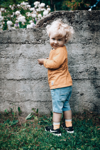 lapsikuvaus miljöössä emma huttu-6
