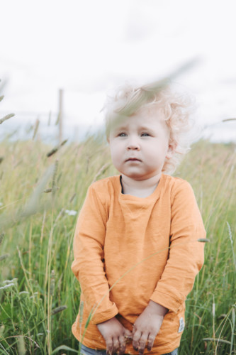 lapsikuvaus miljöössä emma huttu