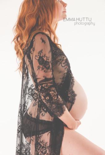 raskausajankuvaus