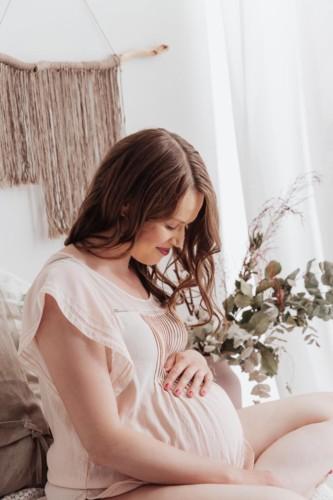 raskauskuvaus emma huttu-2