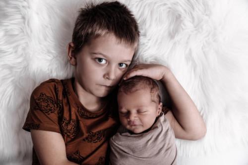 vastasyntyneen kuvaus emma huttu-12 kopio