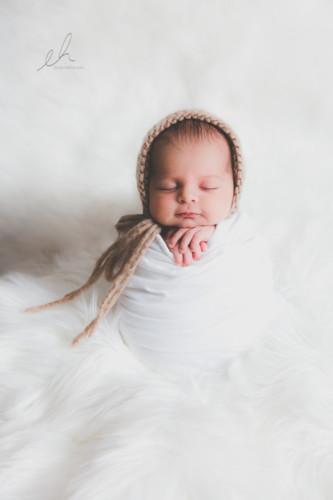vastasyntyneen kuvaus emma huttu-2
