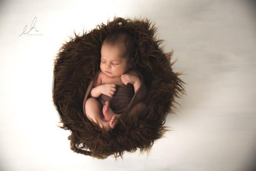 vastasyntyneen kuvaus emma huttu-4