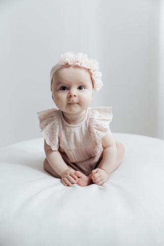 vauvakuvaus emma huttu-18