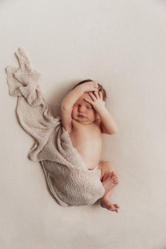 vauvakuvaus_emma huttu-2