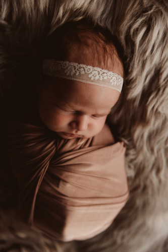 vauvakuvaus_emma huttu-3 3