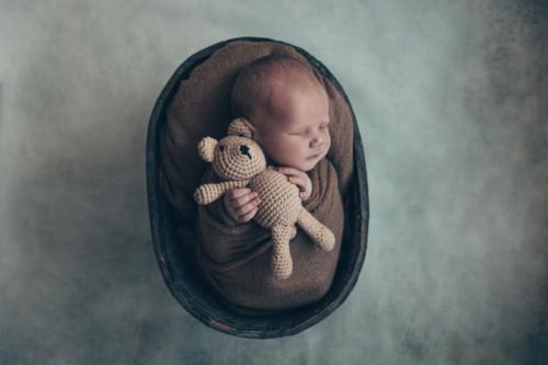 vauvakuvaus_emma huttu-4 2