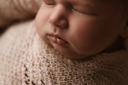 vauvakuvaus_emma huttu-5 3