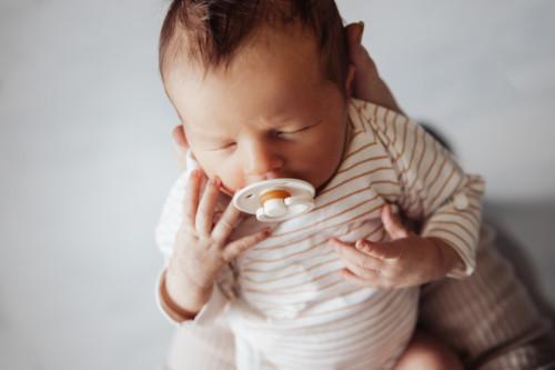 vauvakuvaus_emma huttu-5