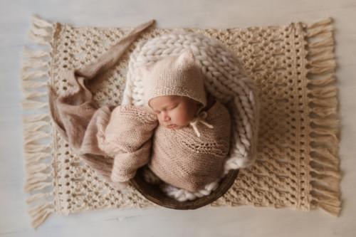 vauvakuvaus_emma huttu-6 2