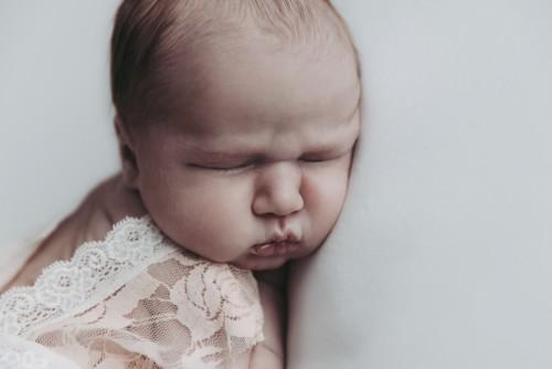 vauvakuvaus_emma huttu-7