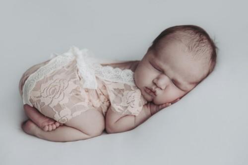 vauvakuvaus_emma huttu-8