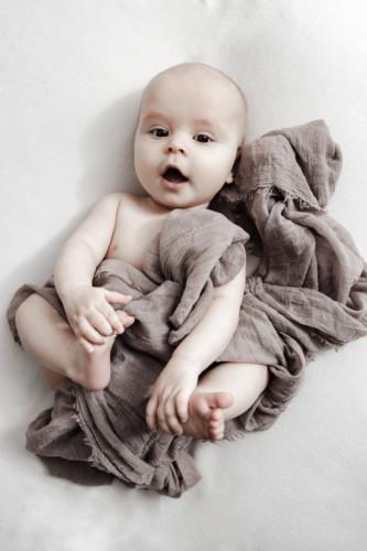 vauvakuvaus_emma huttu