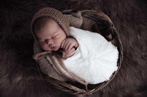 vauvakuvaus_emma huttu kopio 5