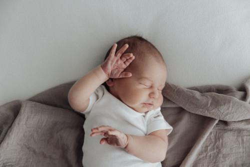 vauvakuvaus_emma huttu4